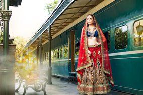 Bombay Selections, Pitampura