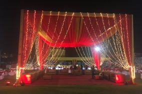 Ashoka Avenue Orchid Palace