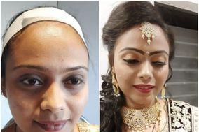 Simply Divine Ladies Beauty Salon