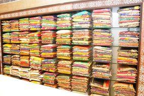 Jiya Fashion by Vijay