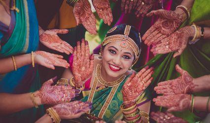 Click n' Cherish by Dushyantha Kumar C 1