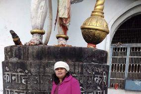 Jyotish Kender