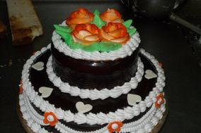 Quality Cake Shop