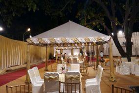 Raj Tent & Caterers, Ghaziabad