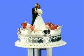 Monginis Cake Shop Ranip