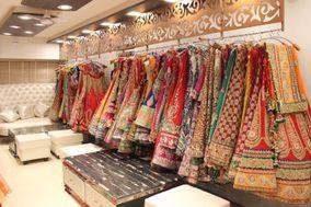 Alzara - The Fashion & Lifestyle Store