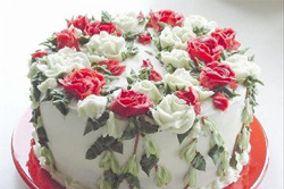 Fabulous Cake Bites
