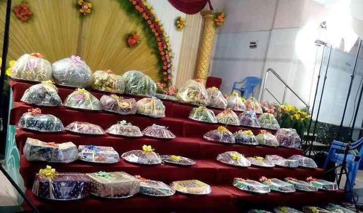 Lakshvan Decorations & Event Management
