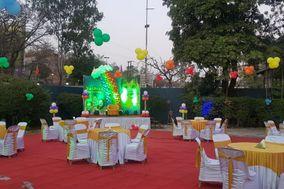 Manas Resort, Pune