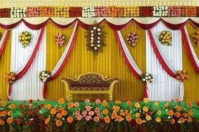 Sonu Events Bangalore
