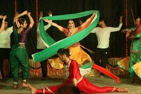 Choreographer Samar, Nangloi