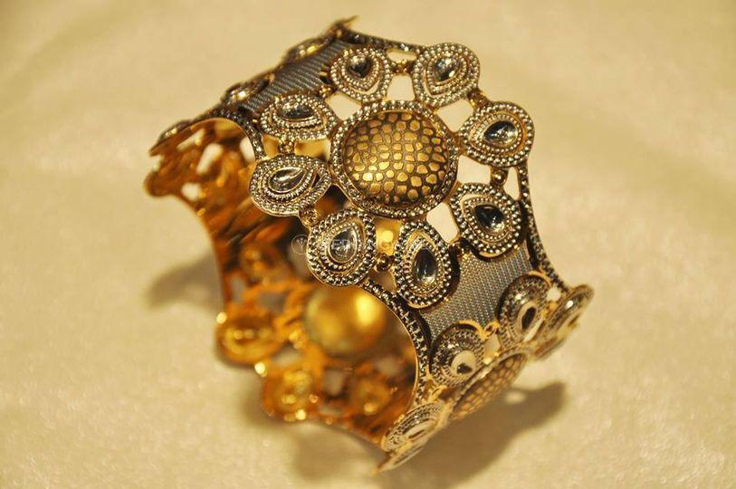 Parivar Jewellers