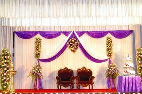 JD Decorators and Events