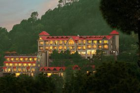 Glenview Resort, Kasauli