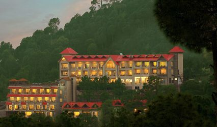 Glenview Resort Kasauli