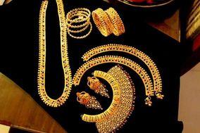 Sunidhi Jewellers