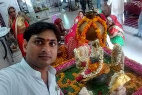 Narendra Dev Vedhpathi