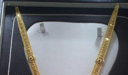 Batra Jewellers