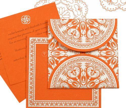 Indian Wedding Card Jaipur