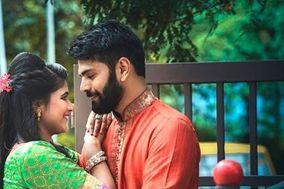 Wedding Klicks By Rakesh