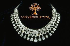 Mahalaxmi Jewellery