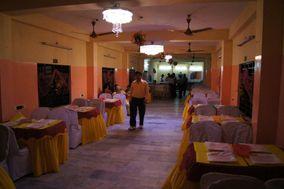 73 Ceremonial Banquet