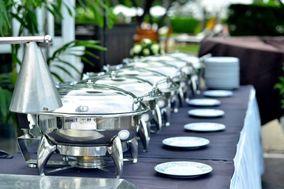 Royal Food, Kanpur