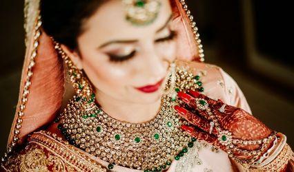 Jassi Photography, Chandigarh 1