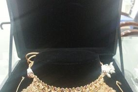New Rawal Jewellers