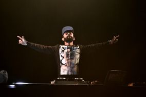 DJ Dhaval
