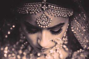 Ra Abta Rich & Royal Adornments