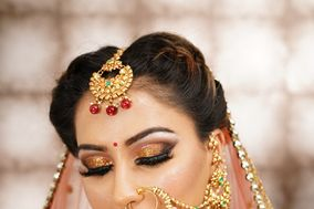 Bella Makeup by Rajinder, Delhi