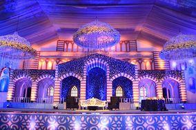 Reckon Wedding Services