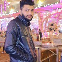 Sahil Mahana