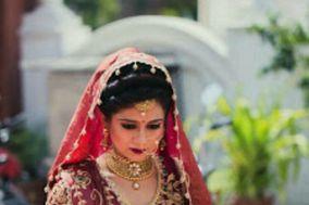 Style Divas by Jaya Jain