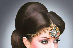 Sri Varoo's Beauty Parlour