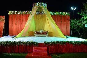Magsons Resorts Vrindavan