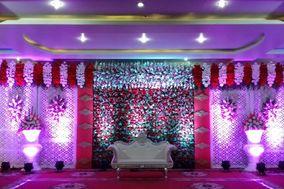 BGM Decorators, Bangalore
