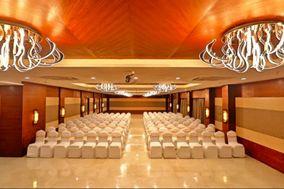 VITS Devbhumi Hotel, Dwarka