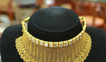 Malabar Gold & Diamonds, Ahmedabad