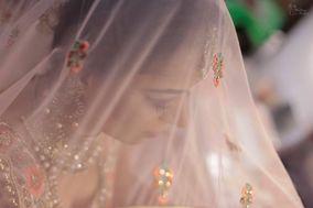 The Wedding Archies by Prashant & Tejasvi