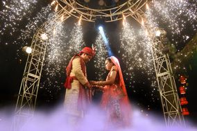 Subho Wedding Photography