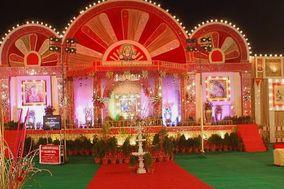 Kapoor Events