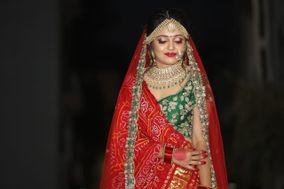 Cuts & Cute Beauty Salon & Spa, Ujjain