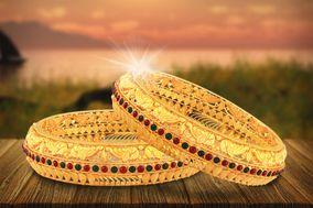 Malabar Gold & Diamonds Phoenix, Banglore Store