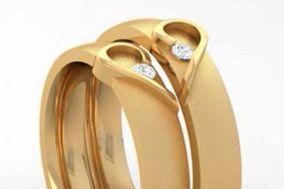 Sathi Jewellers