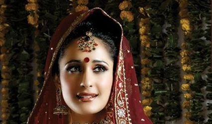 Shyam Garments, Chandni Chowk