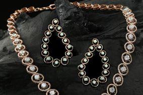 Shree Jagdish Jewellers
