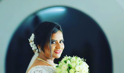 Anil Makeover, Kochi
