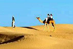 Ashok Travels & Tours